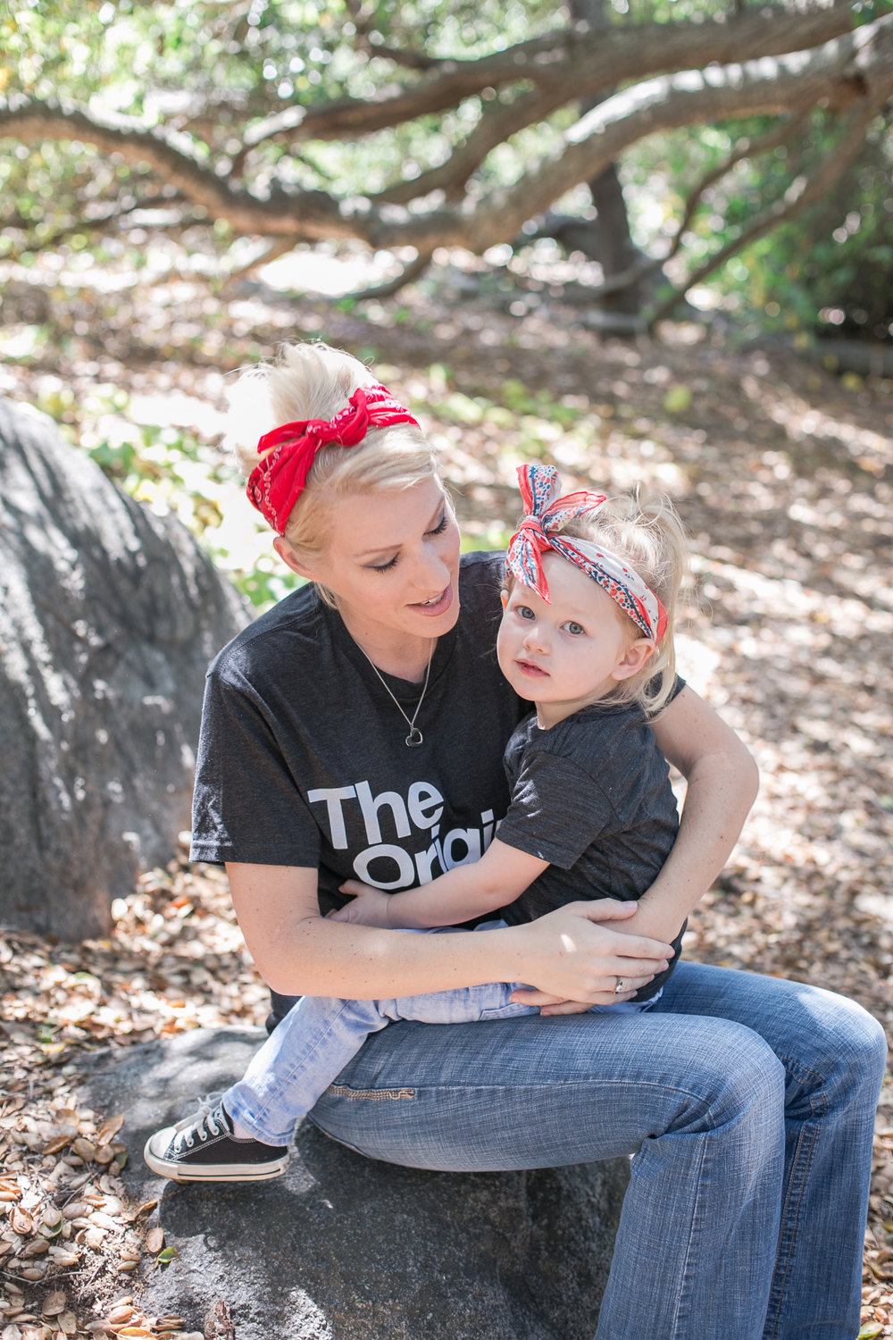 Great_Woodland_Photography_TheTobins_ Felicita Park_Escondido_Family_Session-7.jpg