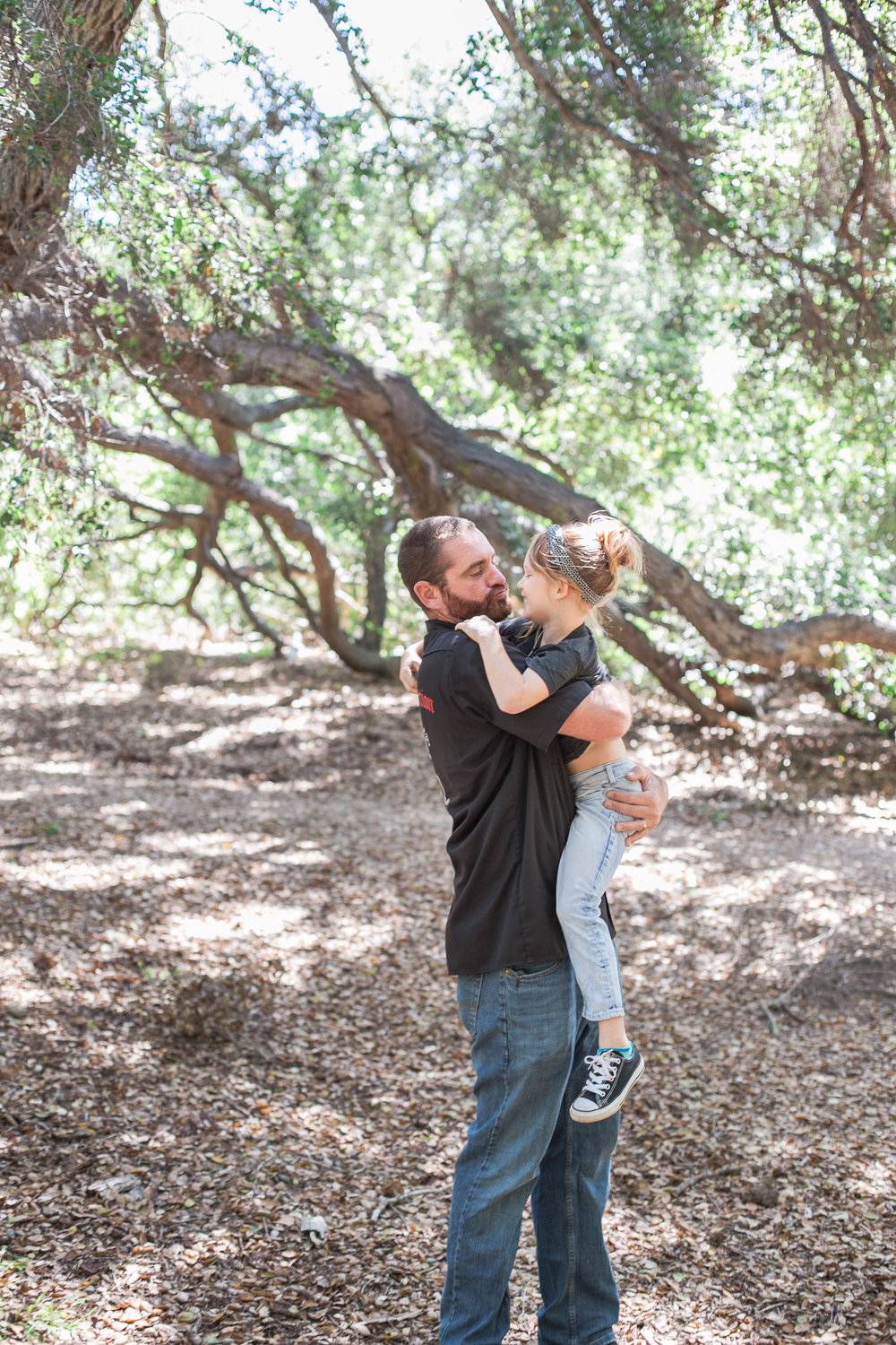 Great_Woodland_Photography_TheTobins_ Felicita Park_Escondido_Family_Session-8.jpg