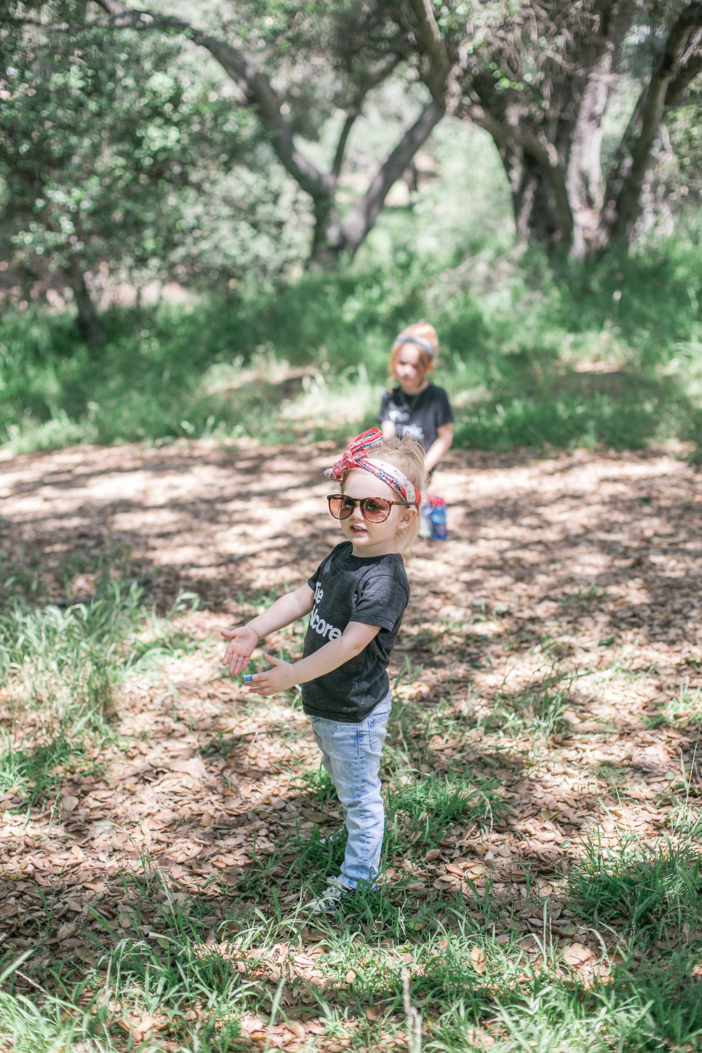 Great_Woodland_Photography_TheTobins_ Felicita Park_Escondido_Family_Session-9.jpg