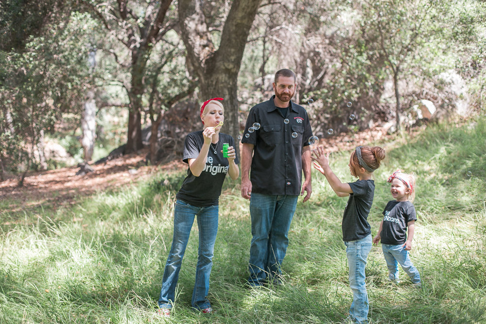 Great_Woodland_Photography_TheTobins_ Felicita Park_Escondido_Family_Session-11.jpg