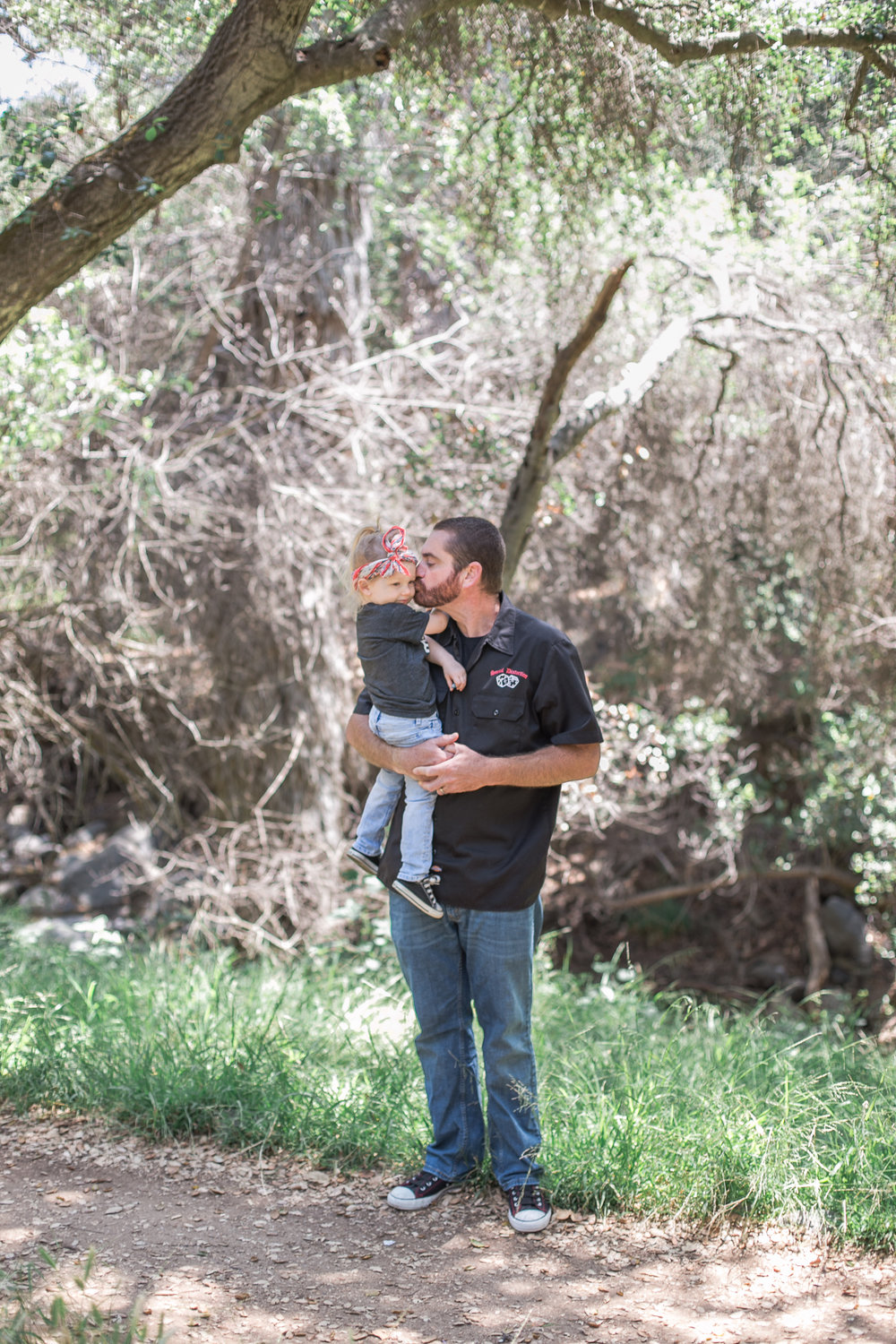 Great_Woodland_Photography_TheTobins_ Felicita Park_Escondido_Family_Session-12.jpg