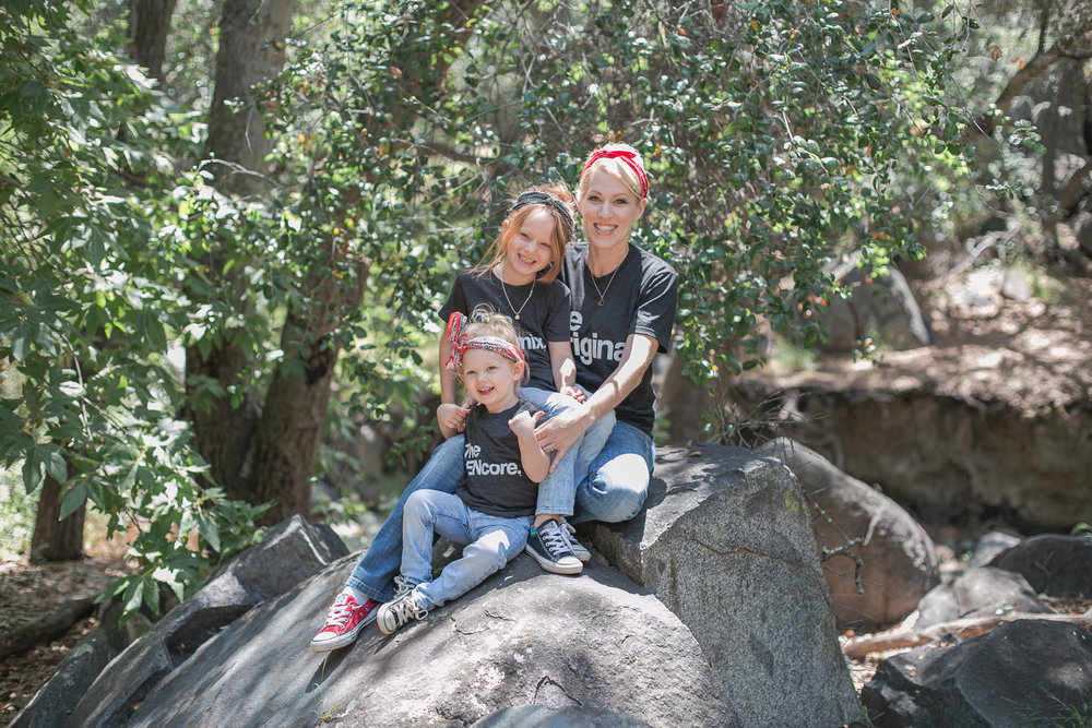 Great_Woodland_Photography_TheTobins_ Felicita Park_Escondido_Family_Session-14.jpg