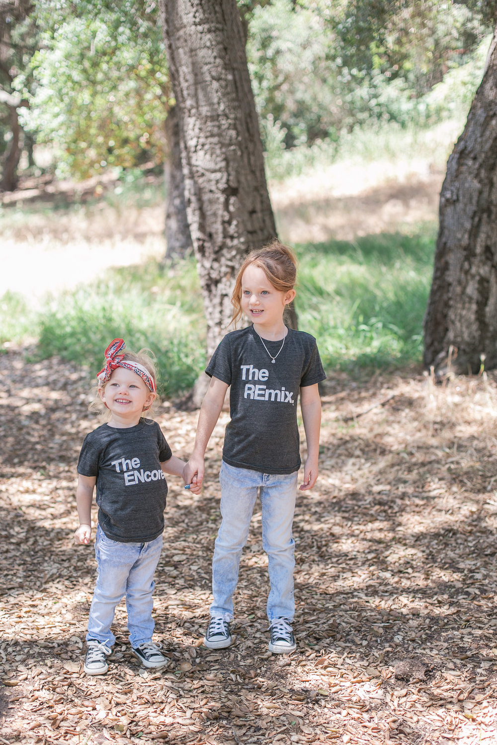 Great_Woodland_Photography_TheTobins_ Felicita Park_Escondido_Family_Session-15.jpg