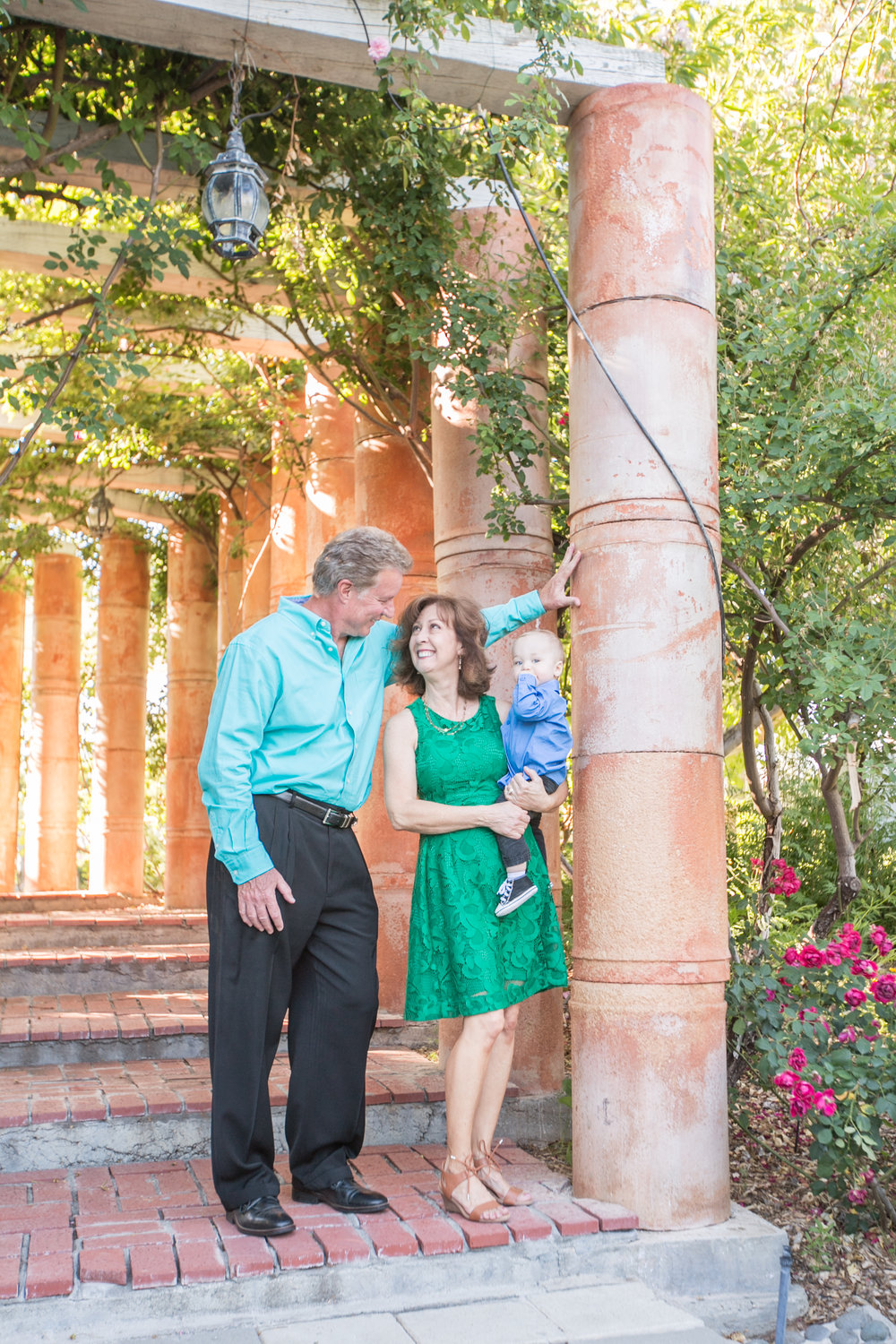 Morgan_Family_Session_The_Humphreys_Estate_Temecula-5.jpg