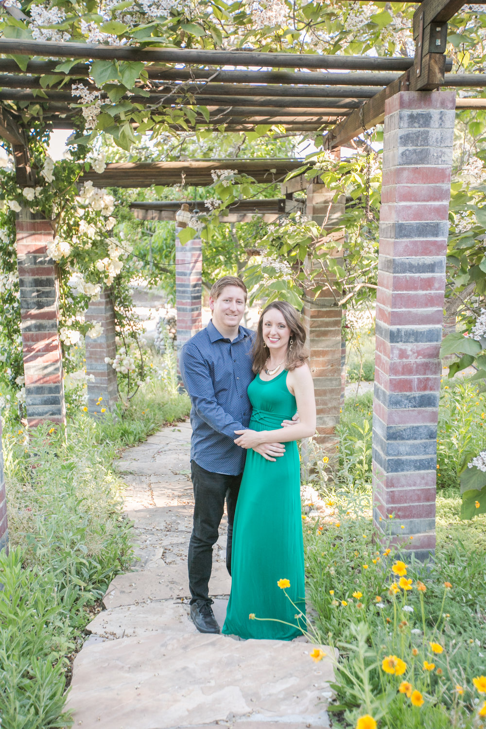Morgan_Family_Session_The_Humphreys_Estate_Temecula-7.jpg