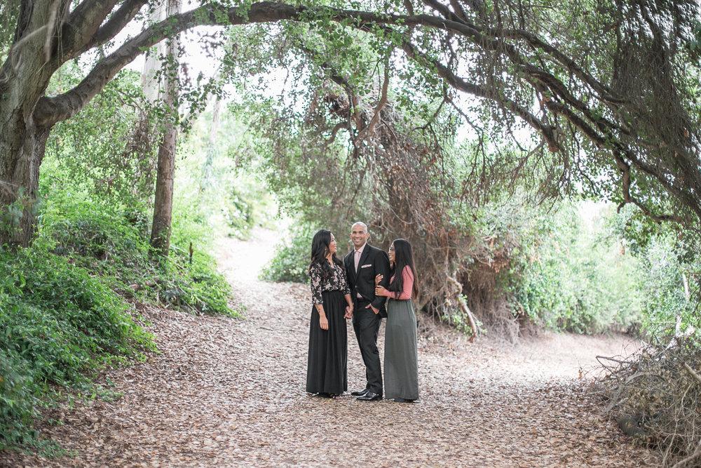 Cunningham_Family_Session_Presidio_Park_San_Diego_2017-3.jpg