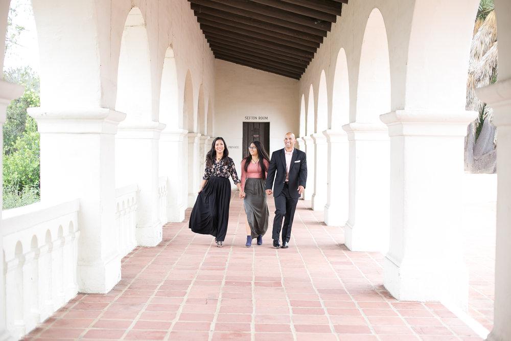 Cunningham_Family_Session_Presidio_Park_San_Diego_2017-13.jpg