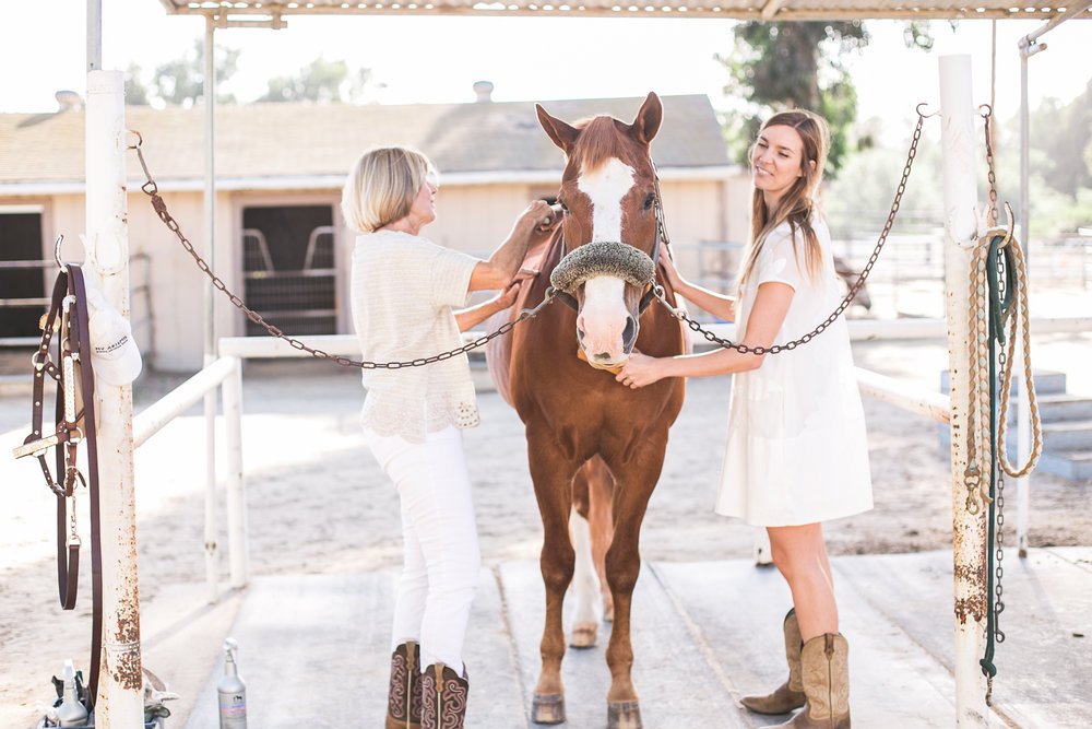 Mendola_Family _Session_Del_Mar_Equestrian_Ranch_2017-2.jpg