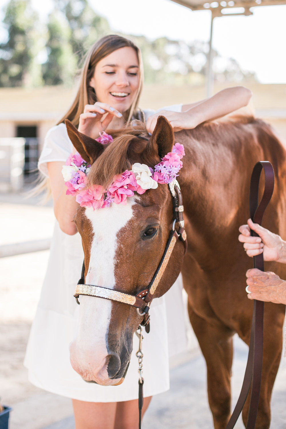Mendola_Family _Session_Del_Mar_Equestrian_Ranch_2017-3.jpg