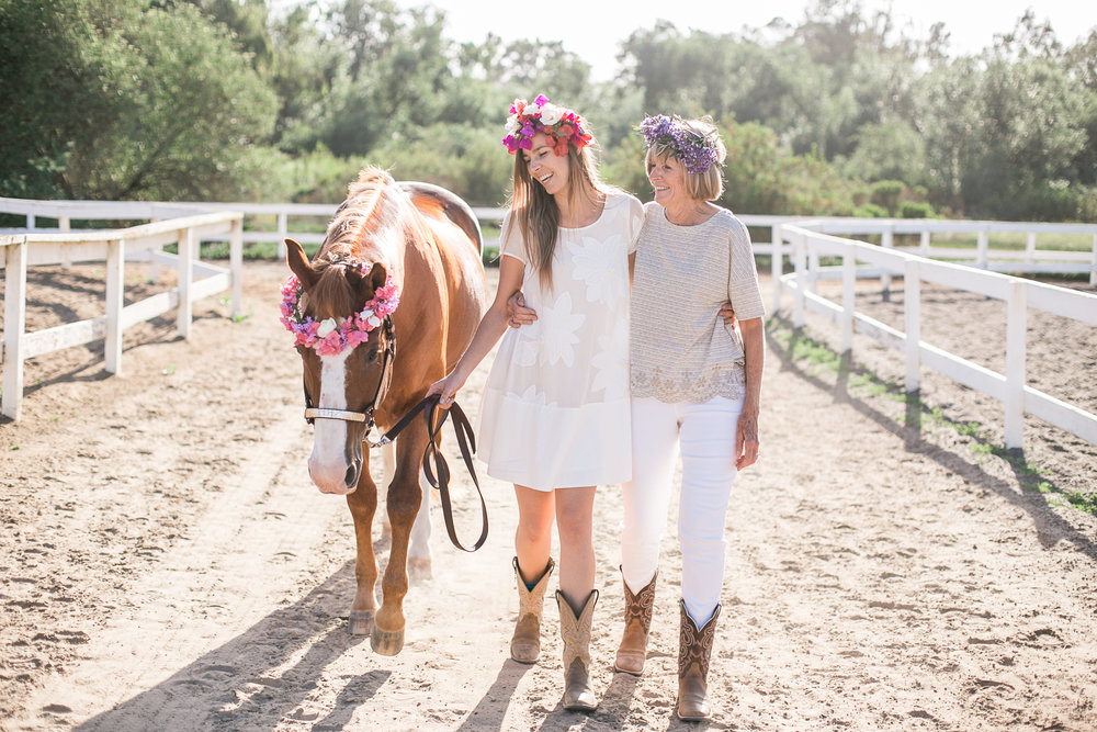 Mendola_Family _Session_Del_Mar_Equestrian_Ranch_2017-4.jpg