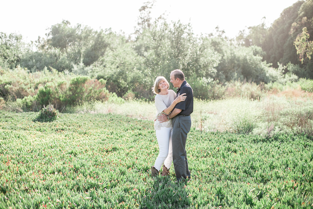 Mendola_Family _Session_Del_Mar_Equestrian_Ranch_2017-5.jpg