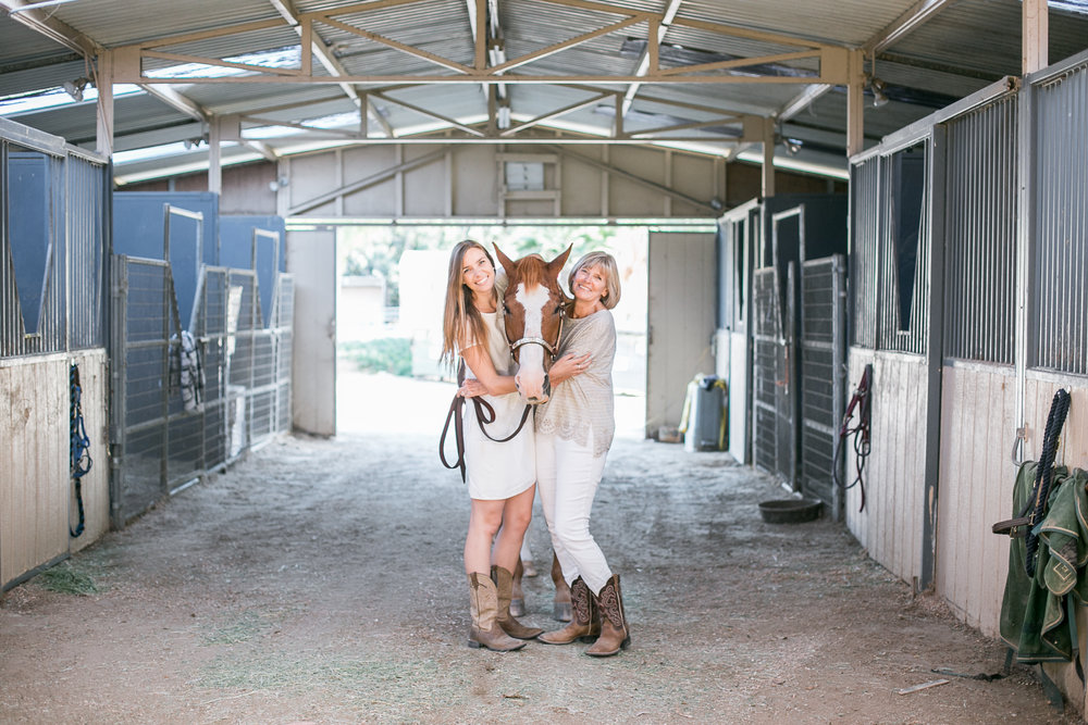 Mendola_Family _Session_Del_Mar_Equestrian_Ranch_2017-8.jpg