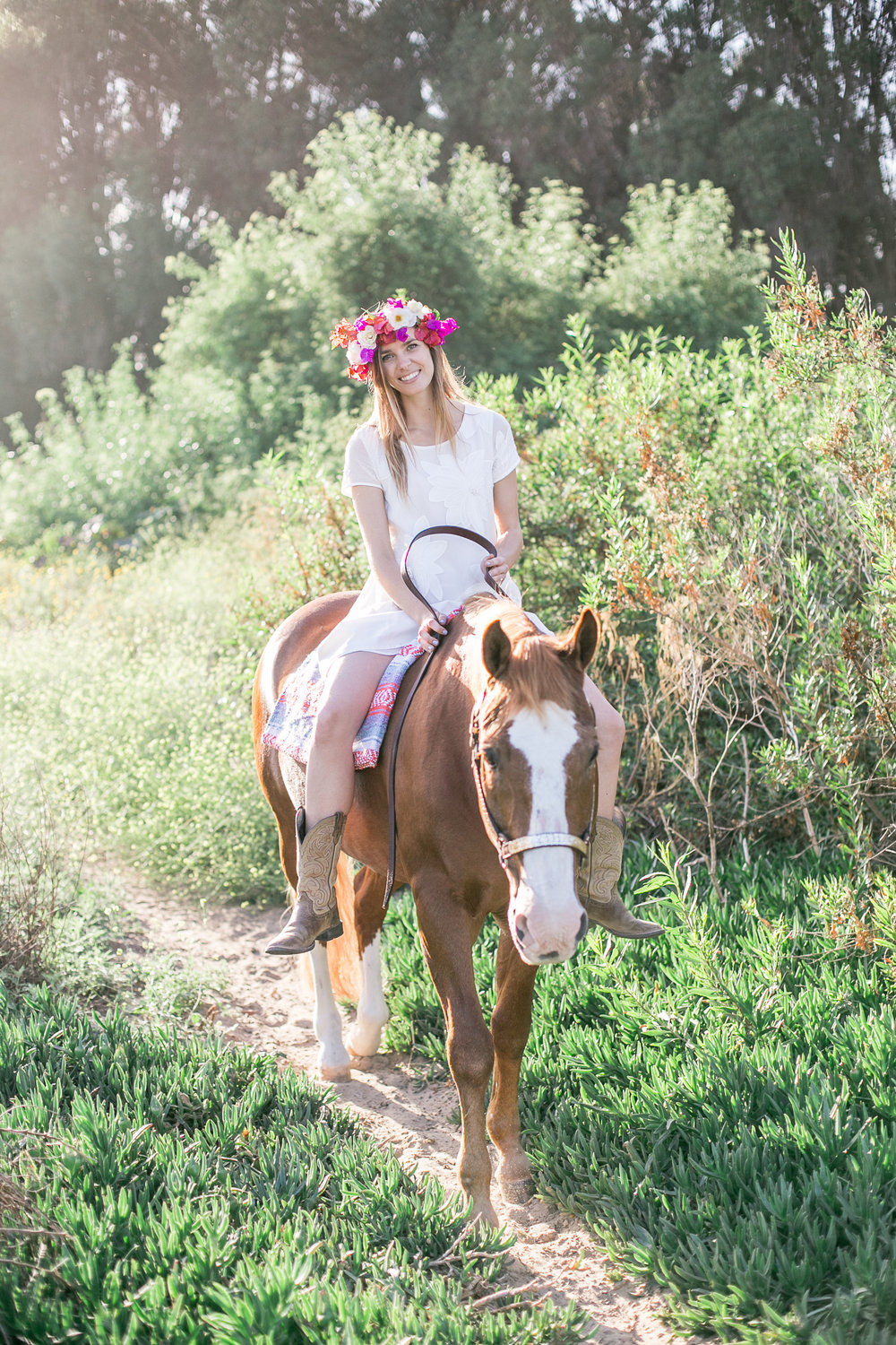Mendola_Family _Session_Del_Mar_Equestrian_Ranch_2017-11.jpg