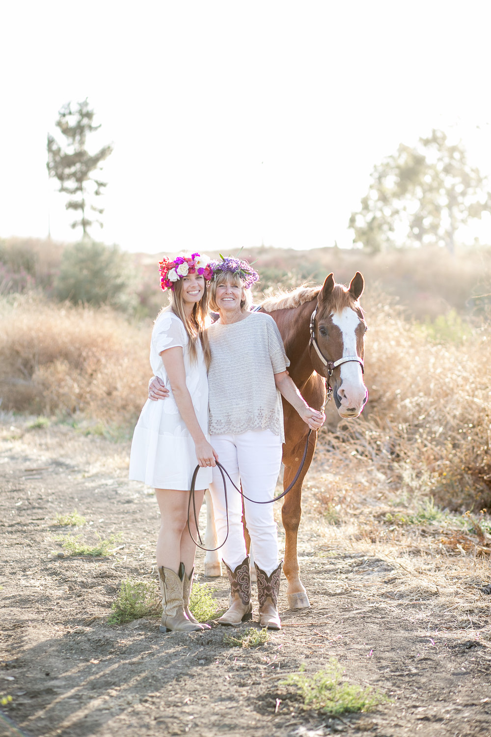 Mendola_Family _Session_Del_Mar_Equestrian_Ranch_2017-12.jpg