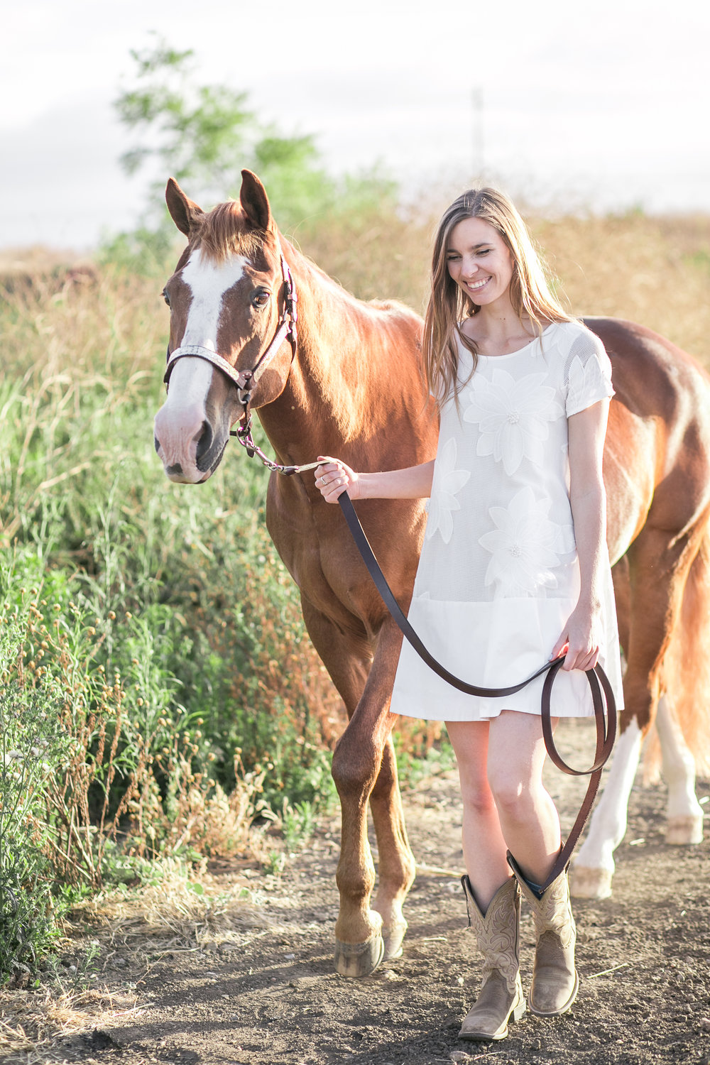 Mendola_Family _Session_Del_Mar_Equestrian_Ranch_2017-14.jpg