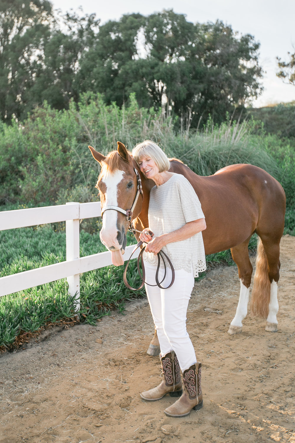 Mendola_Family _Session_Del_Mar_Equestrian_Ranch_2017-16.jpg