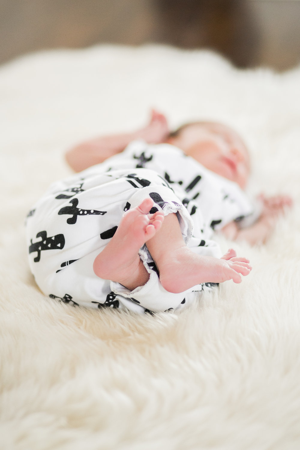 Paxson_Lifestyle_In_Home_Newborn_Session_2017-9.jpg