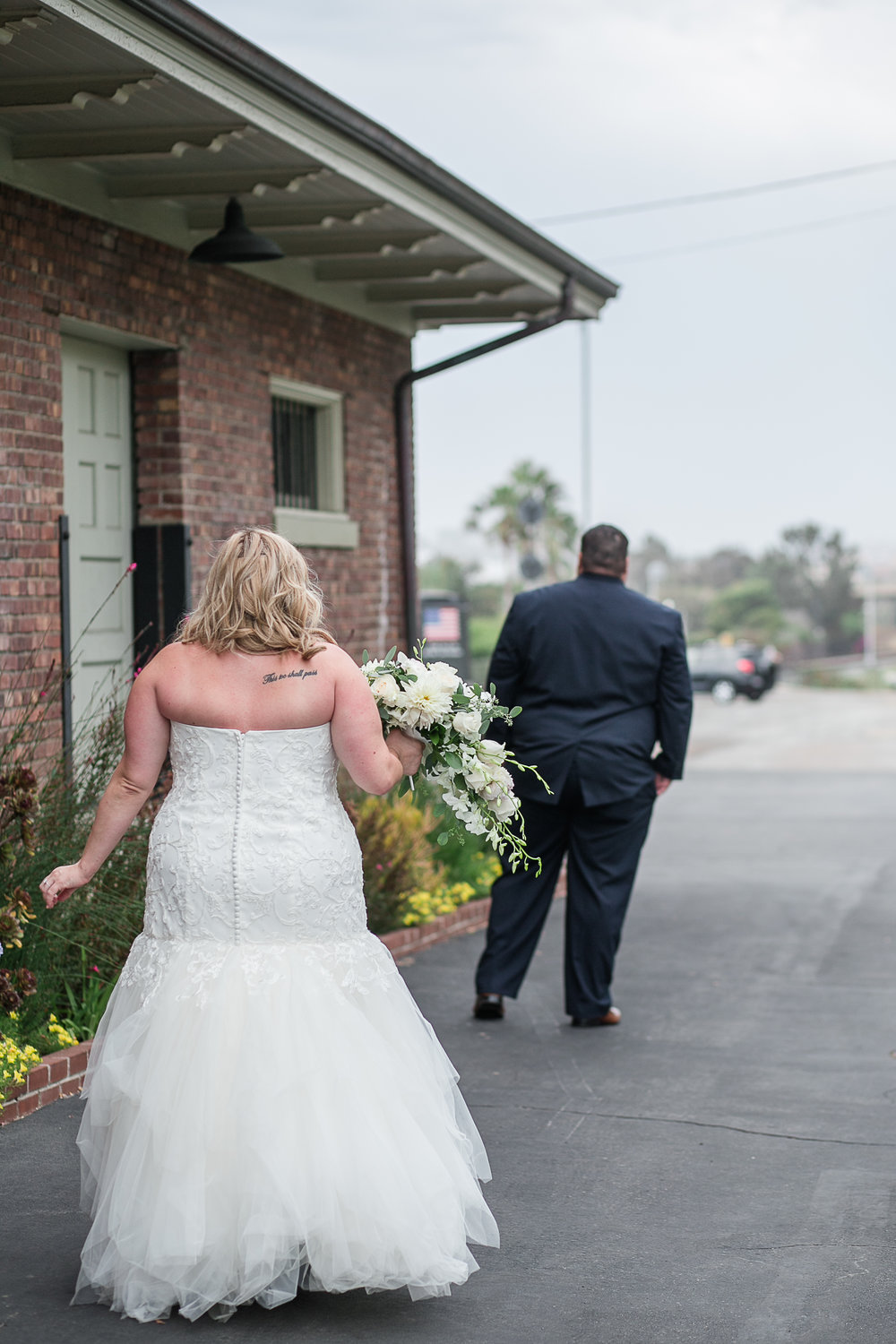 Jen_&_Mike_Del_Mar_Powerhouse_Wedding_2017 (6 of 45).jpg