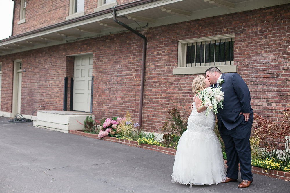 Jen_&_Mike_Del_Mar_Powerhouse_Wedding_2017 (8 of 45).jpg