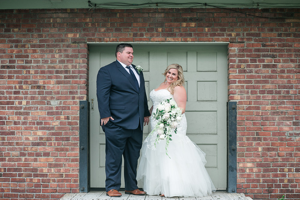 Jen_&_Mike_Del_Mar_Powerhouse_Wedding_2017 (9 of 45).jpg