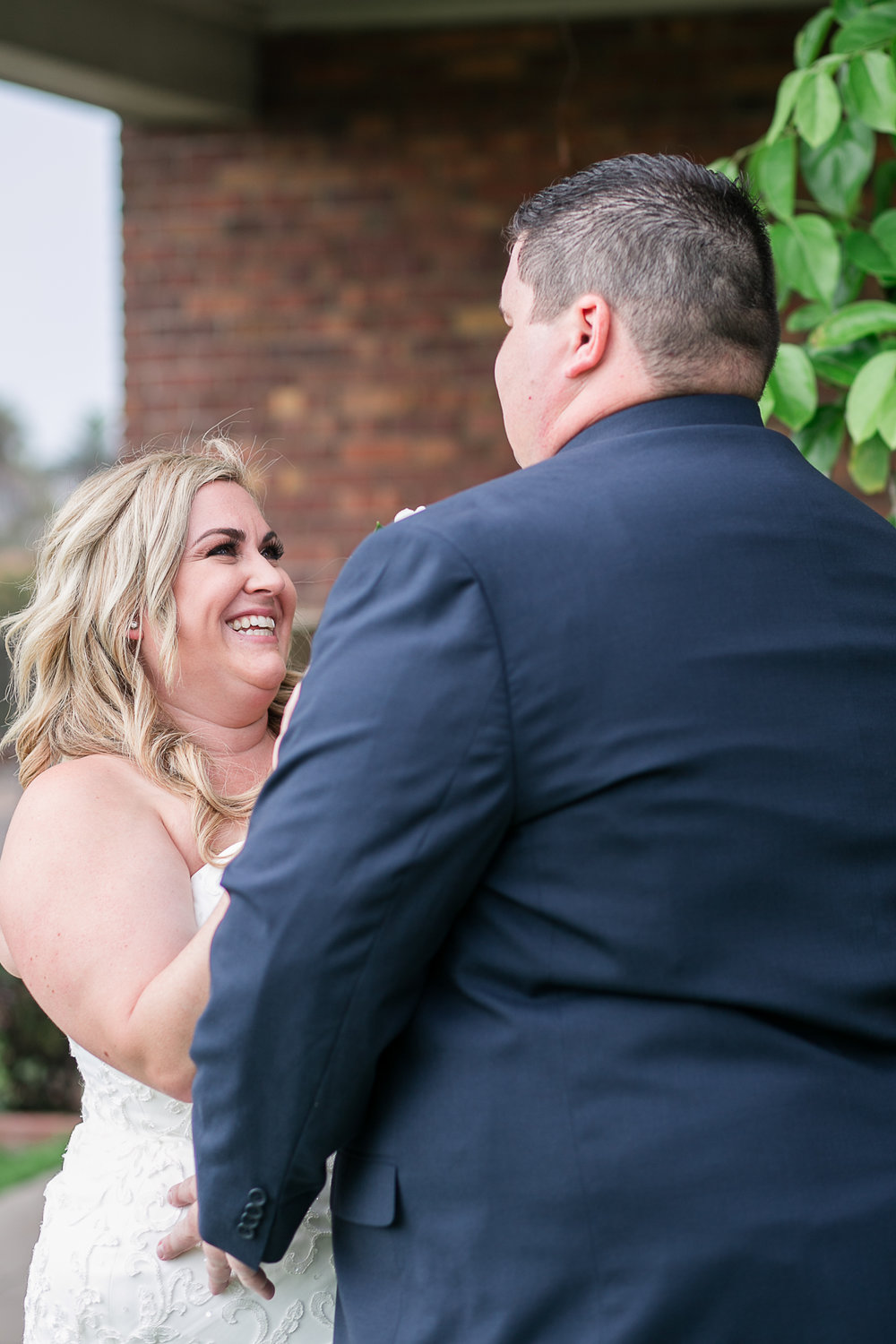 Jen_&_Mike_Del_Mar_Powerhouse_Wedding_2017 (11 of 45).jpg