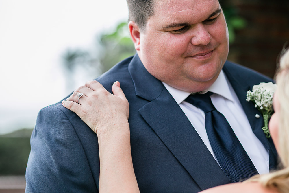 Jen_&_Mike_Del_Mar_Powerhouse_Wedding_2017 (12 of 45).jpg