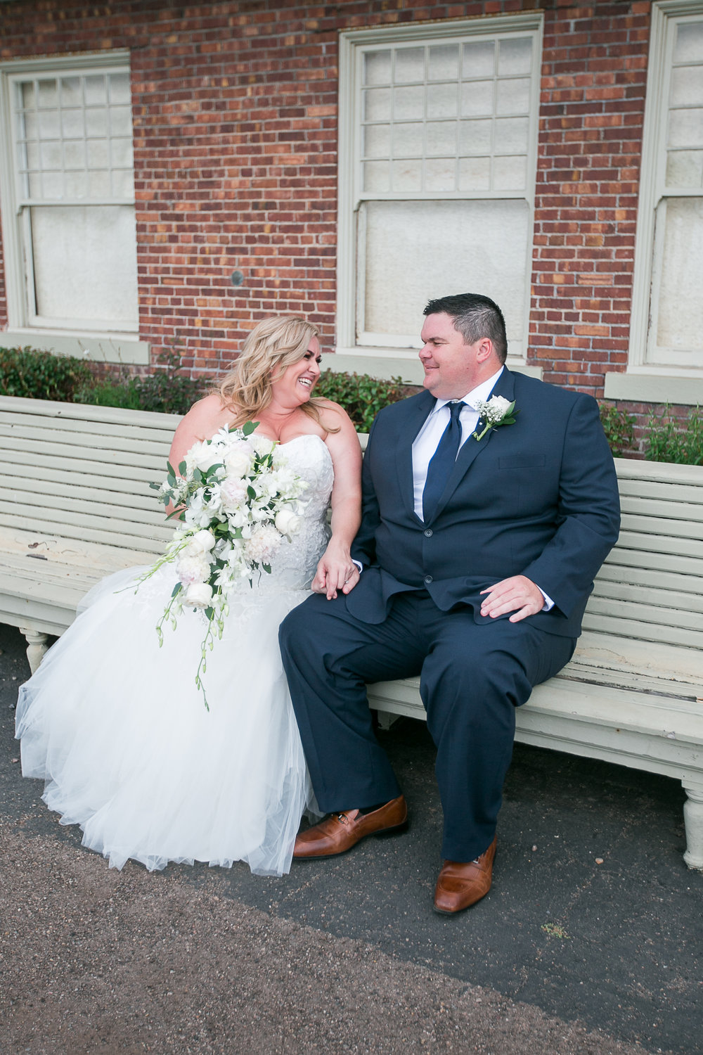 Jen_&_Mike_Del_Mar_Powerhouse_Wedding_2017 (13 of 45).jpg