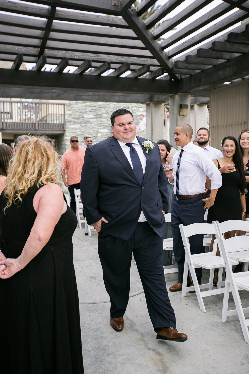 Jen_&_Mike_Del_Mar_Powerhouse_Wedding_2017 (23 of 45).jpg