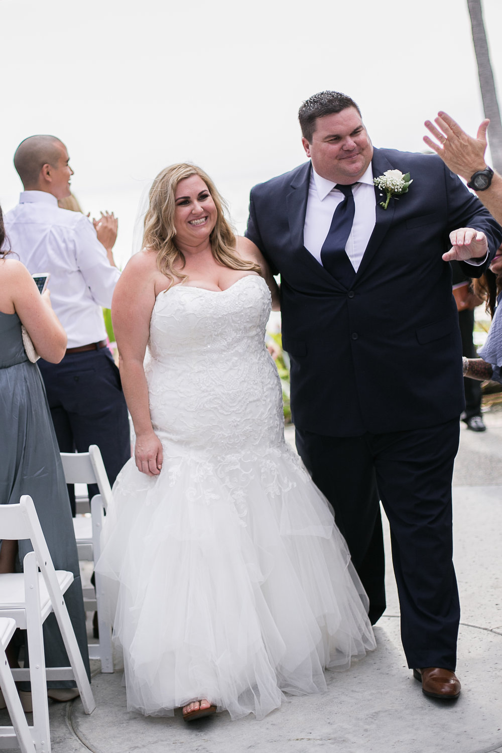 Jen_&_Mike_Del_Mar_Powerhouse_Wedding_2017 (29 of 45).jpg