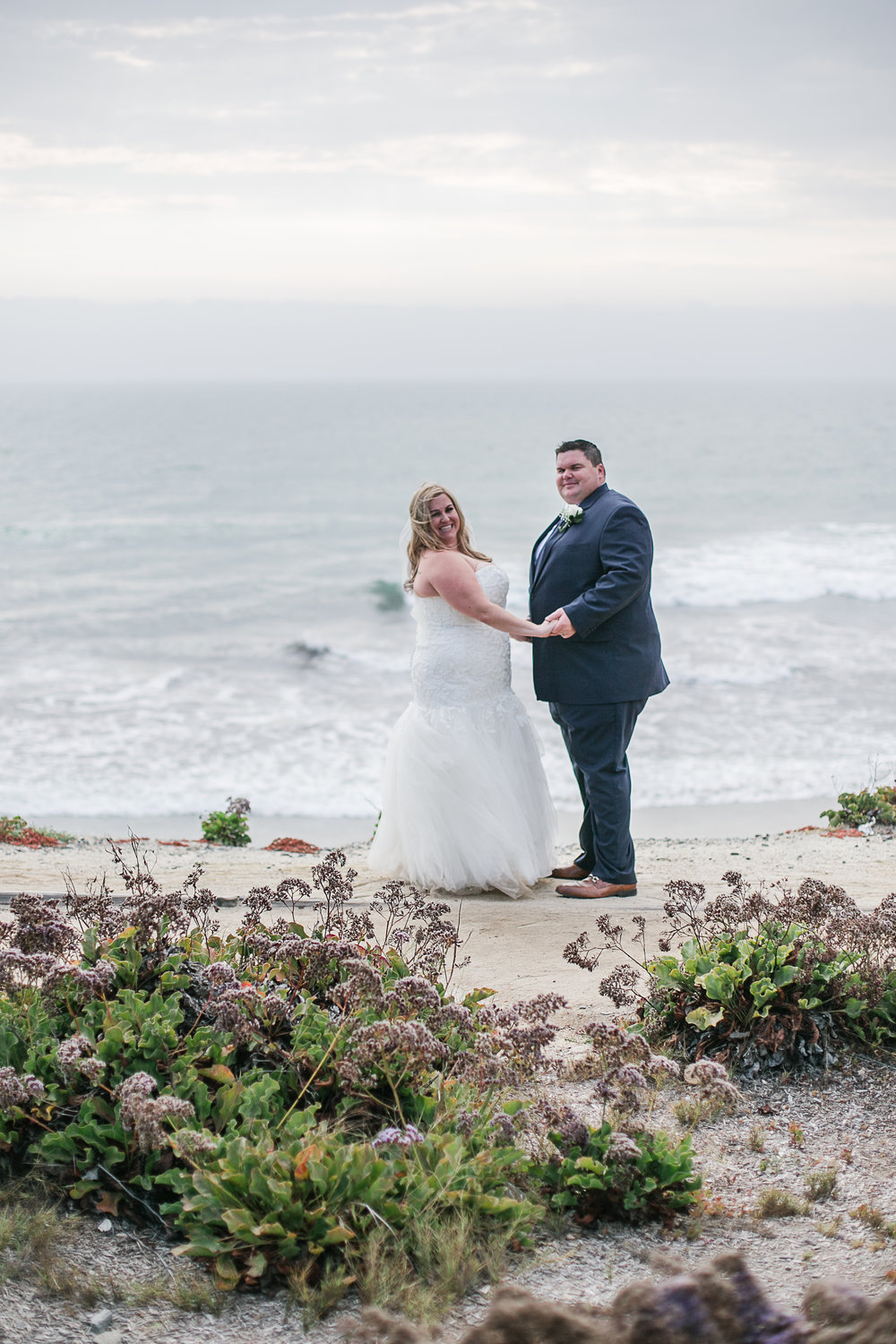 Jen_&_Mike_Del_Mar_Powerhouse_Wedding_2017 (34 of 45).jpg