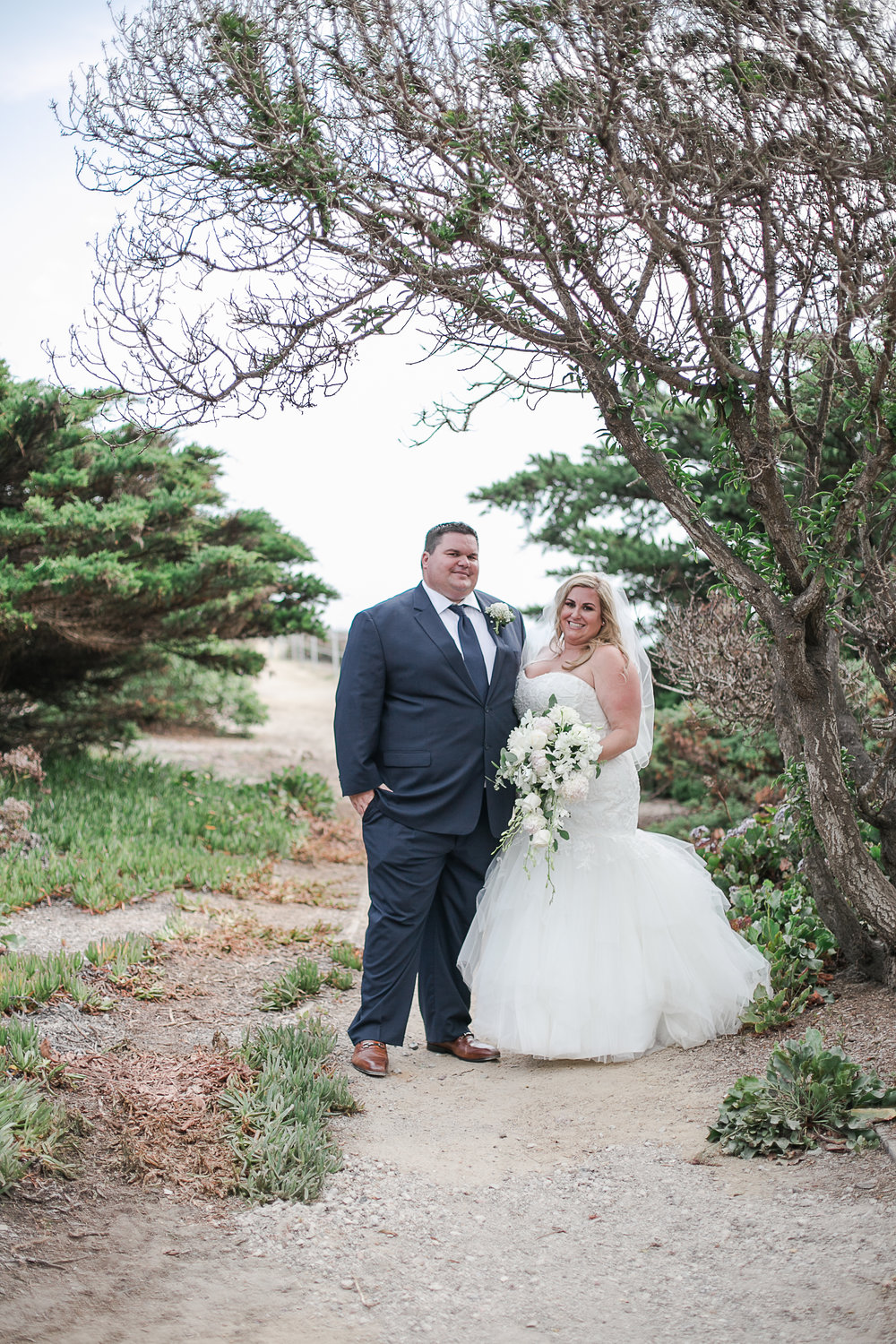 Jen_&_Mike_Del_Mar_Powerhouse_Wedding_2017 (31 of 45).jpg