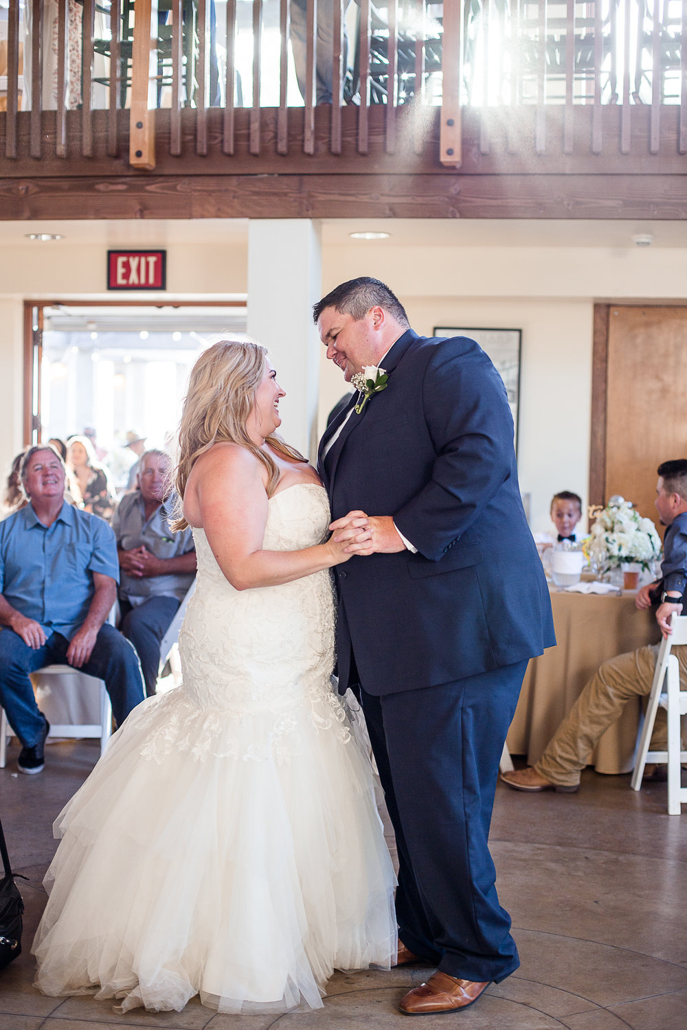 Jen_&_Mike_Del_Mar_Powerhouse_Wedding_2017 (41 of 45).jpg