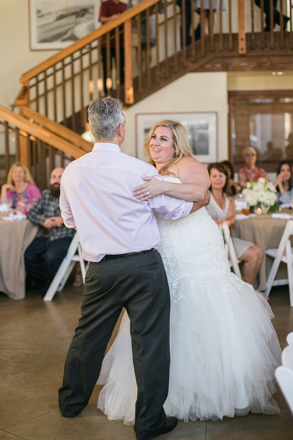 Jen_&_Mike_Del_Mar_Powerhouse_Wedding_2017 (42 of 45).jpg