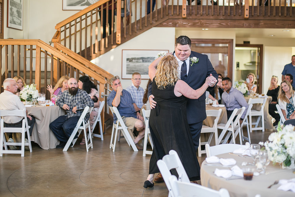 Jen_&_Mike_Del_Mar_Powerhouse_Wedding_2017 (43 of 45).jpg