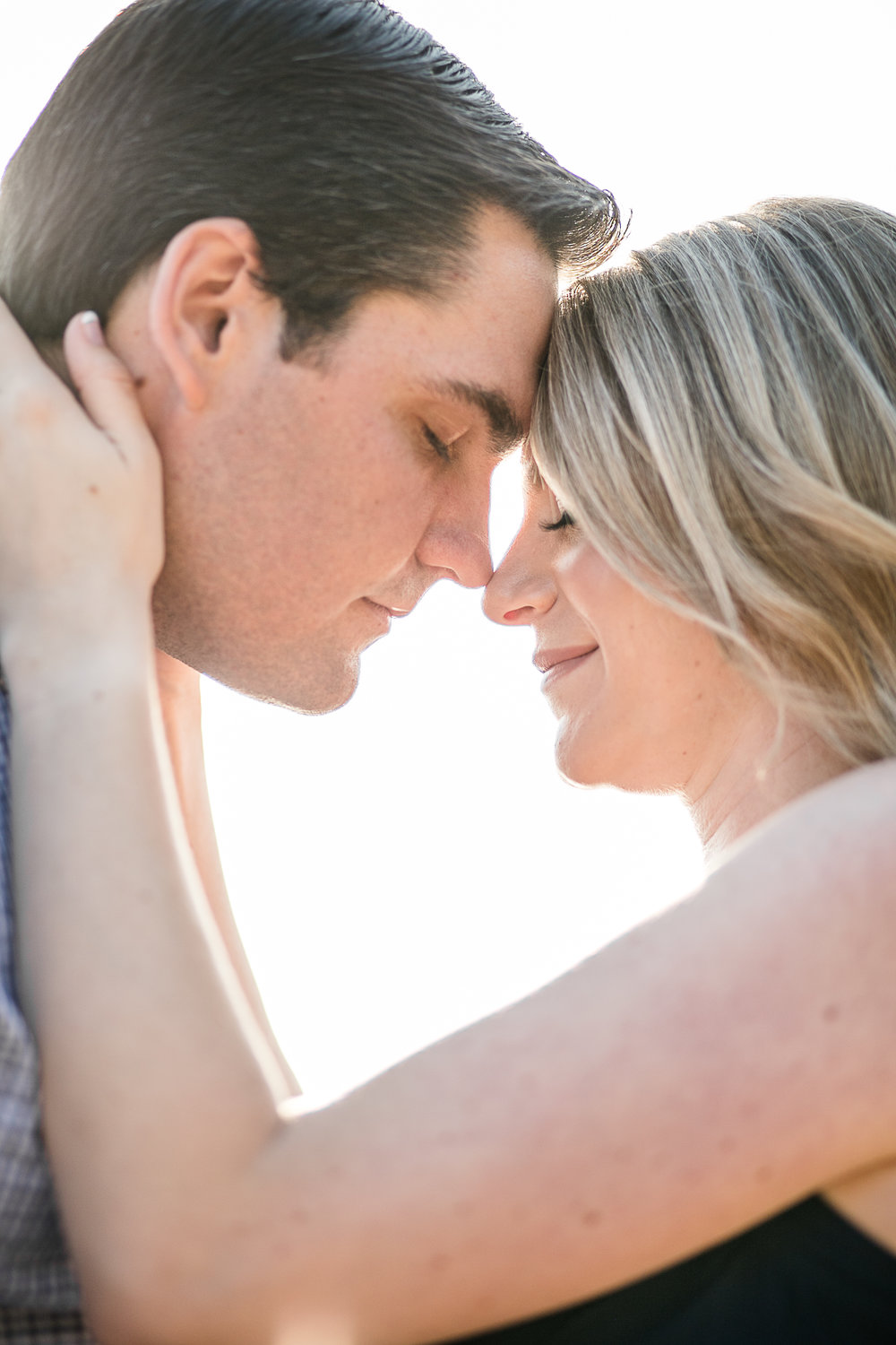 Shane_&_Shayna_Torrey_Pines Maternity_Session_2017-11.jpg