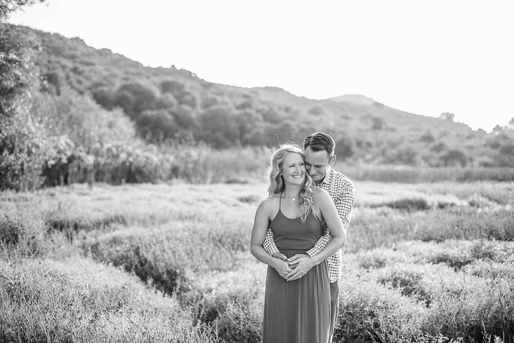Heather_Smith_&_Chad_Patteson_San_Elijo_Lagoon_Solana_beach_Engagment_Session_2017-3.jpg
