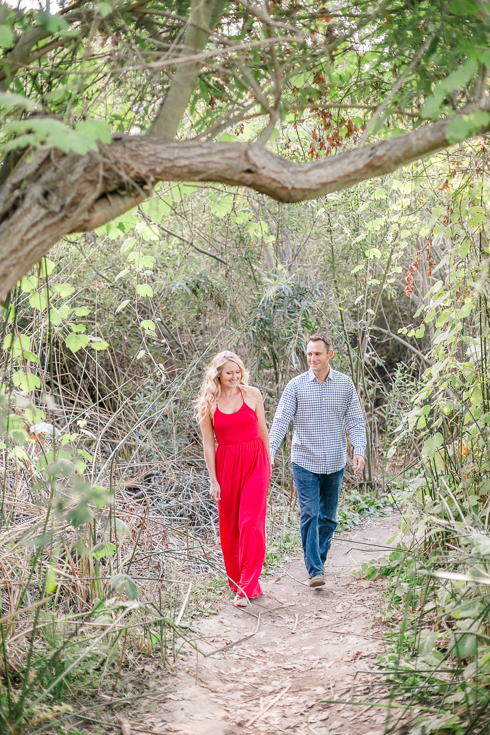 Heather_Smith_&_Chad_Patteson_San_Elijo_Lagoon_Solana_beach_Engagment_Session_2017-1.jpg