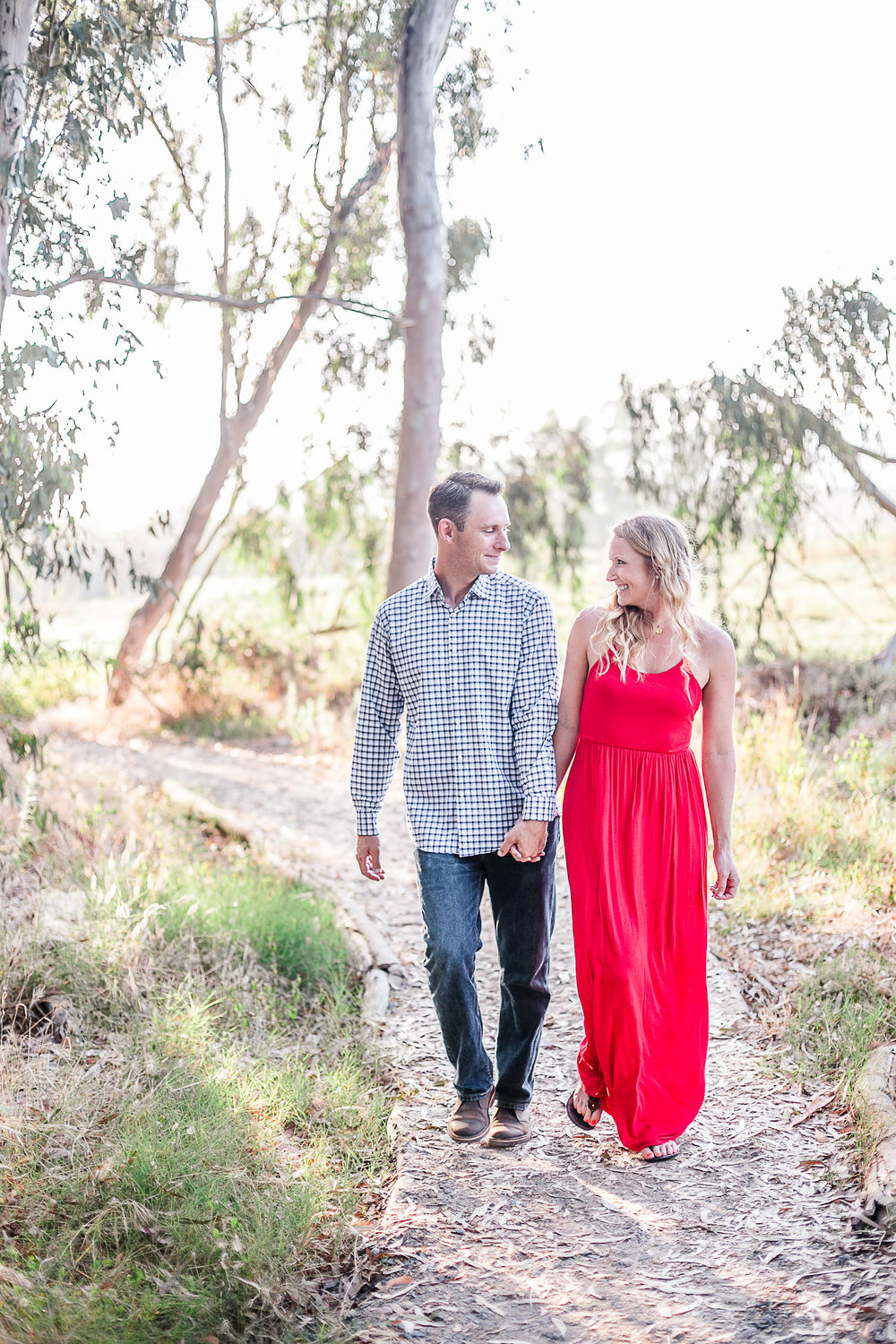 Heather_Smith_&_Chad_Patteson_San_Elijo_Lagoon_Solana_beach_Engagment_Session_2017-7.jpg