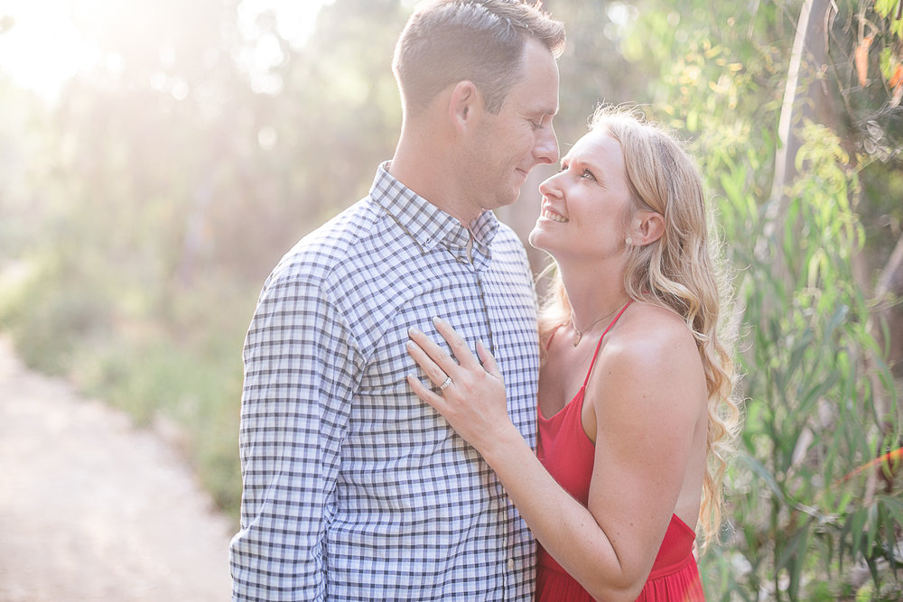 Heather_Smith_&_Chad_Patteson_San_Elijo_Lagoon_Solana_beach_Engagment_Session_2017-9.jpg