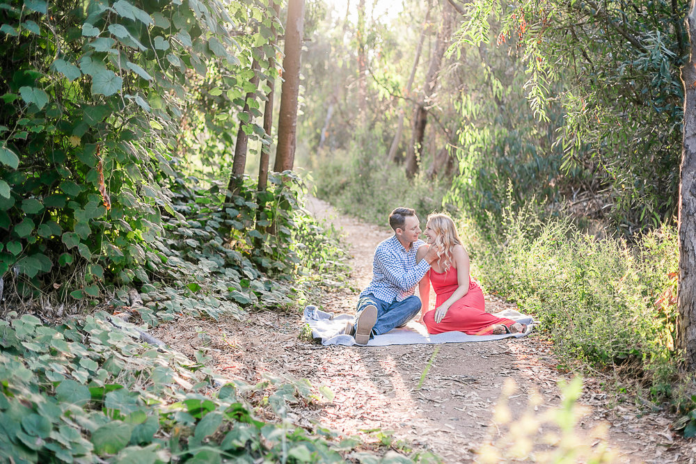 Heather_Smith_&_Chad_Patteson_San_Elijo_Lagoon_Solana_beach_Engagment_Session_2017-11.jpg