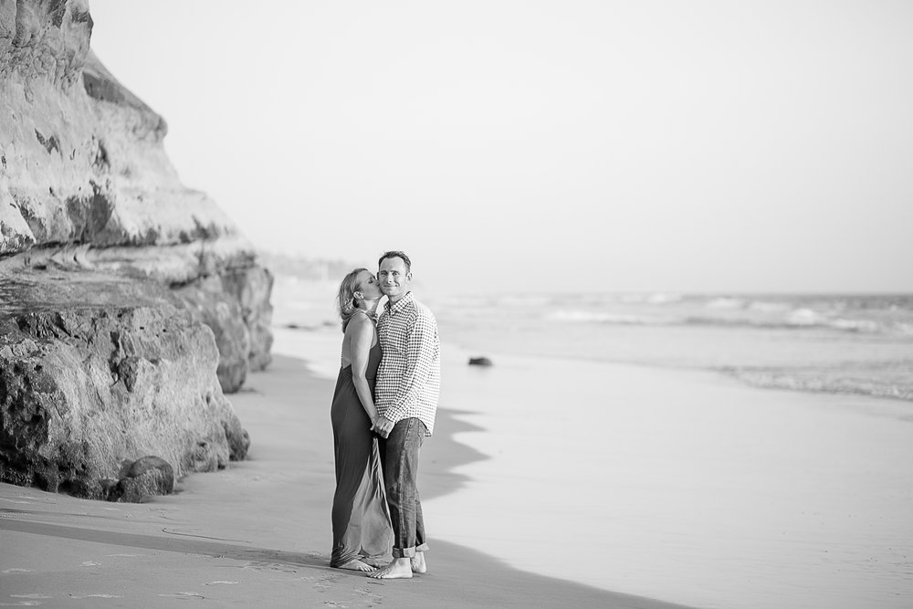 Heather_Smith_&_Chad_Patteson_San_Elijo_Lagoon_Solana_beach_Engagment_Session_2017-13.jpg