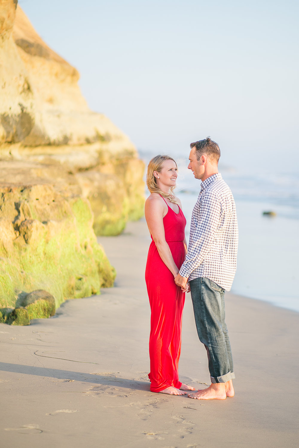 Heather_Smith_&_Chad_Patteson_San_Elijo_Lagoon_Solana_beach_Engagment_Session_2017-12.jpg