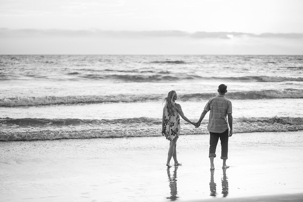 Heather_Smith_&_Chad_Patteson_San_Elijo_Lagoon_Solana_beach_Engagment_Session_2017-19.jpg