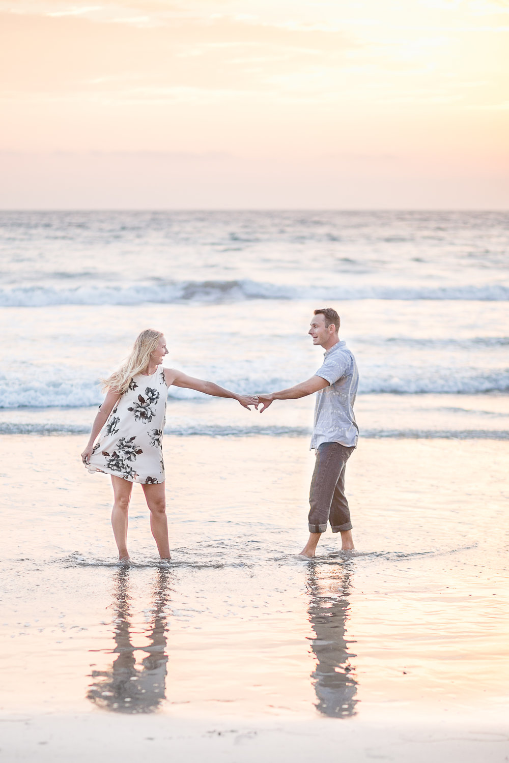 Heather_Smith_&_Chad_Patteson_San_Elijo_Lagoon_Solana_beach_Engagment_Session_2017-21.jpg