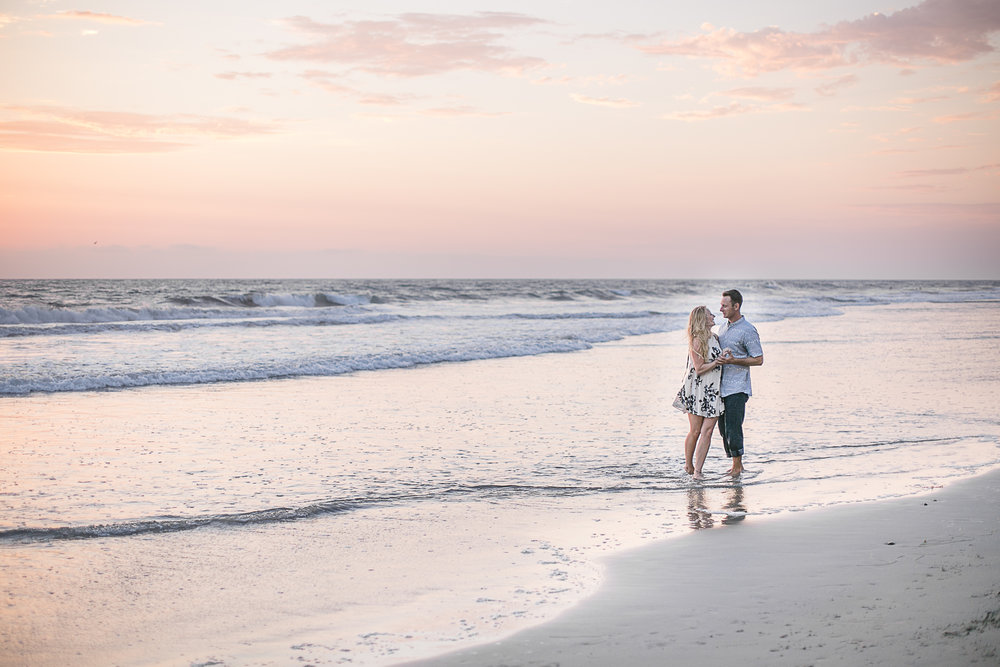 Heather_Smith_&_Chad_Patteson_San_Elijo_Lagoon_Solana_beach_Engagment_Session_2017-22.jpg