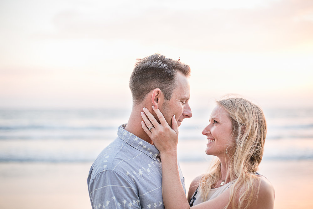 Heather_Smith_&_Chad_Patteson_San_Elijo_Lagoon_Solana_beach_Engagment_Session_2017-23.jpg