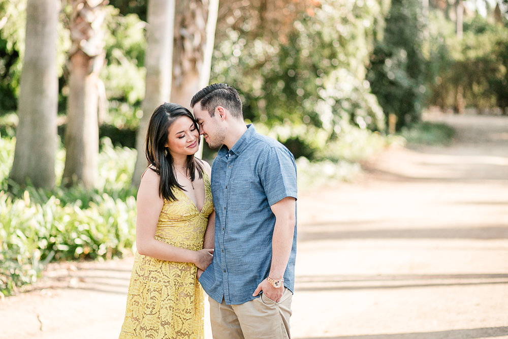 Jen_and_Derek_LA_Arborteum_and_Pasadena_Engagement_Session-4.jpg