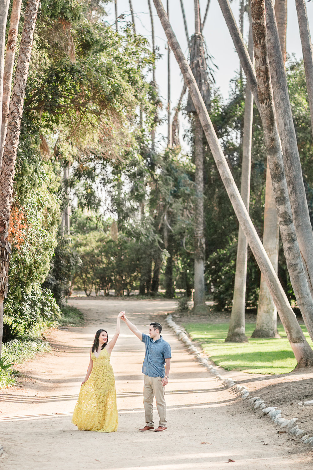 Jen_and_Derek_LA_Arborteum_and_Pasadena_Engagement_Session-3.jpg