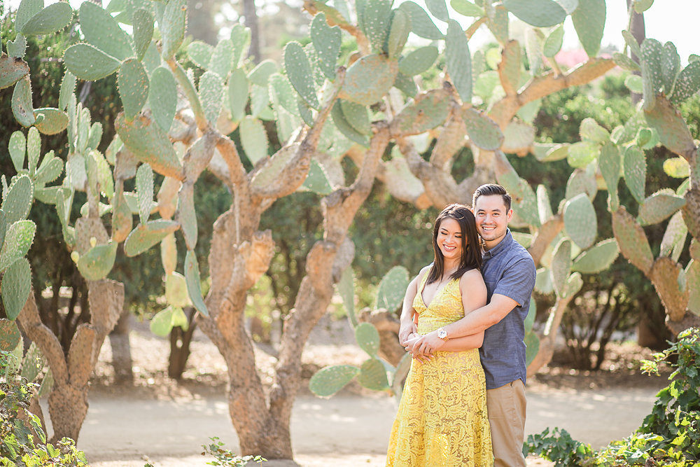 Jen_and_Derek_LA_Arborteum_and_Pasadena_Engagement_Session-5.jpg