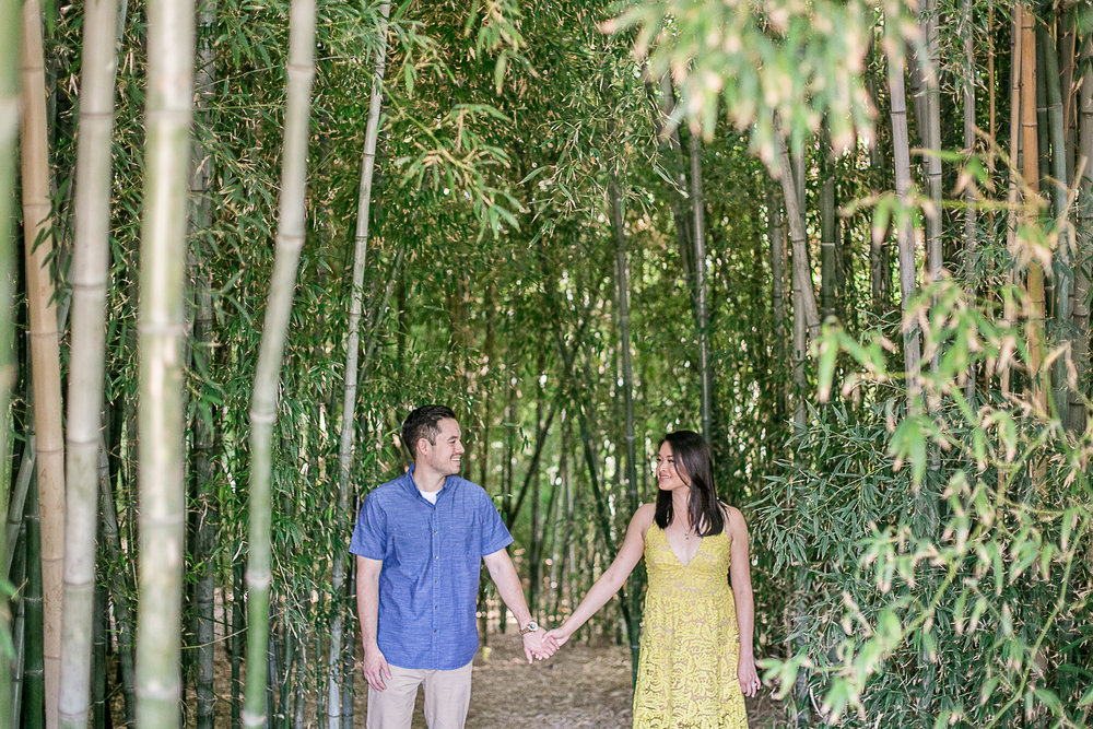 Jen_and_Derek_LA_Arborteum_and_Pasadena_Engagement_Session-6.jpg